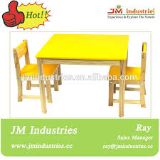 study table chair online buy furniture online kid chair child study table and chair baby