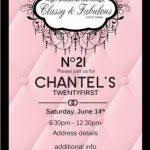 30th birthday party invitations templates free 30th birthday