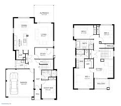 free mansion floor plans fresh modern homes floor plans home design house philippines new 2