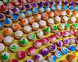cupcake wonderful i love you cupcakes delivered single cupcake