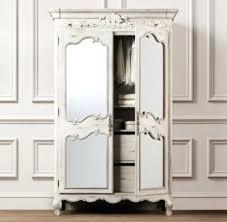 baby room armoire u2013 blackcrow us