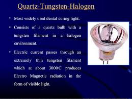 what is a dental curing light used for light curing units dr jagadeesh kodithyala