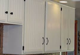 Kitchen Cabinets Cottage Style Our Kitchen Cupboards Transformed Hometalk