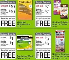 walgreens black friday deals 2014 16 freebies