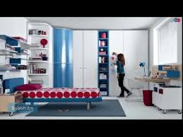 Bedroom Cupboard Designer Bedroom YouTube - Bedroom cupboards designs