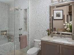 Images Of Small Bathrooms Designs by 254 Best Bathroom Images On Pinterest Bathroom Ideas Bathroom