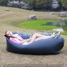 Air Lounge Sofa Online Shopping Inflatable Sofa Lounger Air Filled Balloon Bed Portable Hangout