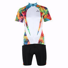 best cycling jacket 2016 online get cheap cycling apparel women aliexpress com alibaba group