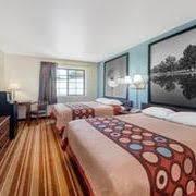 Comfort Inn Claremore Ok Top 10 Pet Friendly Hotels In Claremore Ok 51 Dog U0026 Cat