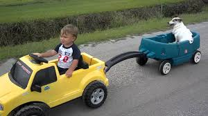 monster trucks kid video 1 year old baby driving kids monster truck youtube