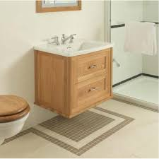 Wall Hanging Vanity Units Radcliffe Thurlestone Wall Hung Vanity Unit In White Linen