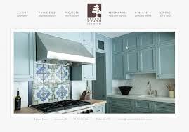 custom kitchen cabinetmaker website lyndon heath cabinetry dstripe