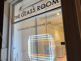the glass room looking into your online life the mozilla blog