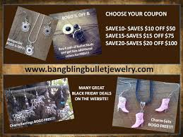 best firearm black friday deals 63 best bullet jewelry images on pinterest bullet jewelry