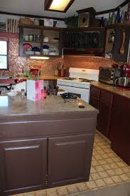 7 best penny backsplash images on pinterest penny backsplash