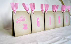 home made baby shower decorations baby shower decorations zone romande decoration