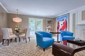 Interior Designers Lancaster Pa by Living Room Remodeling U0026 Design In Philadelphia U0026 Lancaster Pa