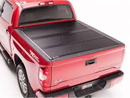 Truck Bed Covers Bakflip G2 Tonneau Cover Truck Bed Cover