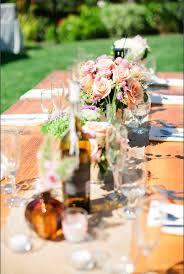 wedding venues in sacramento ca 25 best sacramento wedding venues images on wedding