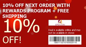 6pm coupon code october 2015