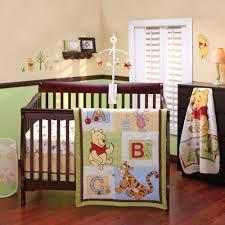 Babi Italia Hamilton Convertible Crib by Camo Crib Bed Skirt Creative Ideas Of Baby Cribs
