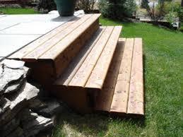 Cheap Backyard Deck Ideas by Yard Fence Ideas Cheap Backyard Pictures Write Spell Wood Deck