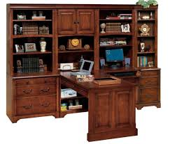 Computer Desks Houston Furniture Country Computer Desk With Hutch Furniture Home Office