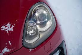 porsche headlights porsche cayenne gts 2015 review pictures porsche cayenne gts