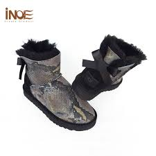 womens boots on sale size 11 get cheap cheap size 11 womens shoes aliexpress com
