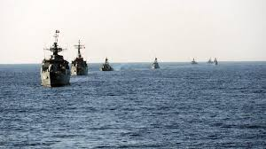 build a navy iran plans navy upgrade including building aircraft carrier the