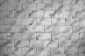home texture brewster beige linen texture wallpaper 3097 47 the
