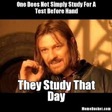 Funny Study Memes - meme characters meme trolls funny pictures