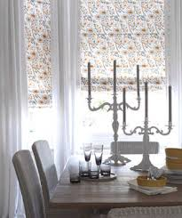 Curtain For Dining Room by 32 Elegant Ideas For Dining Rooms Real Simple
