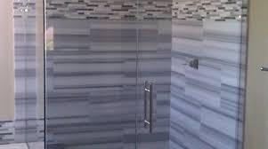 Discount Shower Doors Glass by Shower Refreshing Shower Door Ideas Glass Superior Cheap Shower