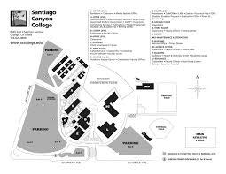 scc map smoke free cus