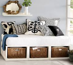 furniture lee industries daybed daybed for small space daybed