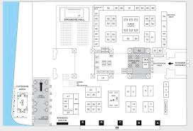 floor plan com floor plan summit the leading retail technology