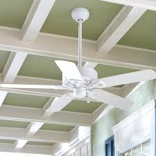 ceiling fans with heaters built in ceiling fans heat fans ceiling fans with heaters built in