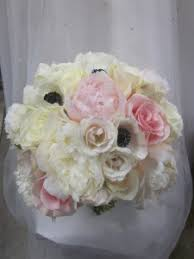 wedding flowers estimate wedding flowers spokane special touch florist