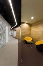 Office Design Idea 295 Best Office Design Ideas Images On Pinterest Home Office