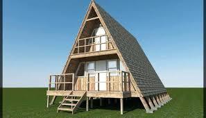 a frame home kits small frame house plans timber frame structure small timber frame