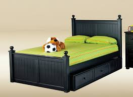 full bed vs twin bed size