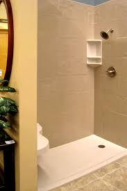 Ada Bathroom Vanity by Ada Bath Vanity Cabinets Bathroom Designs Commercial Vanities With