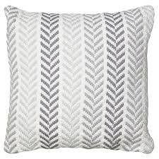 extra large cotton sofa throws dining large sofa pillows back with couch home decor qarmazi and