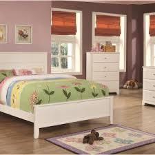 White Twin Bedroom Set Bedroom Twin Bedroom Sets Walmart Signature Design By Ashley