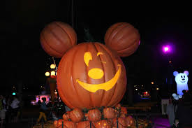 mickey mouse halloween wallpapers cartoon hq mickey mouse