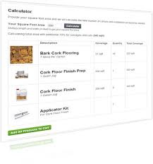 Cork Flooring Installation Cost Of Cork Flooring Installation Cost Calculator