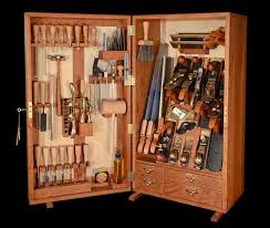 Woodworking Hand Tools Uk by Rustic Farm Table Plans Backyard Playhouse Design Woodworking