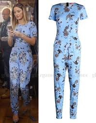 dress jumpsuits womens sam faiers floral towie pastel all in one