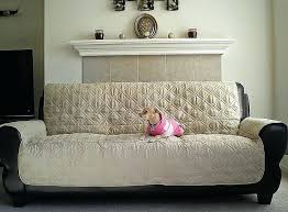 sofa and love seat covers good couch covers amazon and love seat couch covers fresh leather
